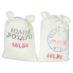 Food Sacks/2