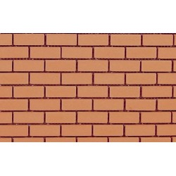 Common Joint Brick Sheet