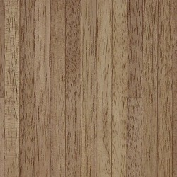 Am.black Walnut Flooring