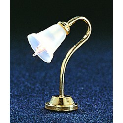 Tulip Desk Lamp/12v