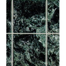 No Wax Marble Floor/black