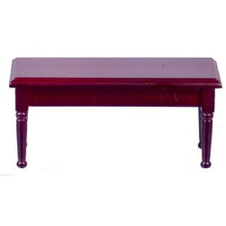 Coffee Table/Mahoganyany