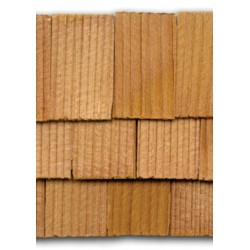 Shingles/rectangular/300