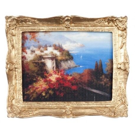 Picture And Frame Dollhouse Pictures Amp Frames Superior
