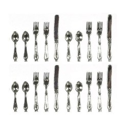 Tableware/silverware/20