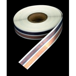 Colored Tapewire/15'roll