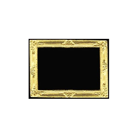 picture frame dollhouse pictures frames superior
