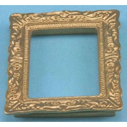 Large Antique Frame