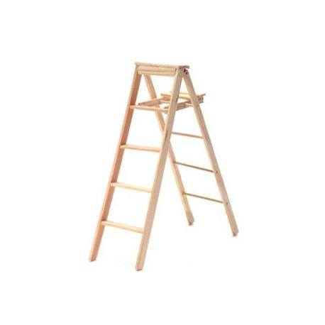 "5"" Step Ladder"