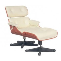 Lounge Chair/Ott/Eames/1956