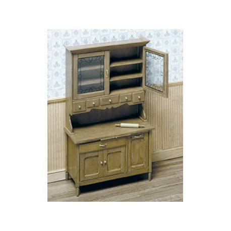 kitchen cabinet kit dollhouse kitchen cabinets kitchen cabinet painting kit roselawnlutheran