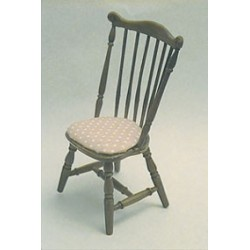 M-500 DUXBURY CHAIR MINIKIT, BROWN