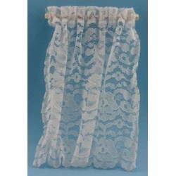 Curtains-Assorted,