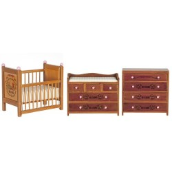 Baby Room Set/3/wal/abc