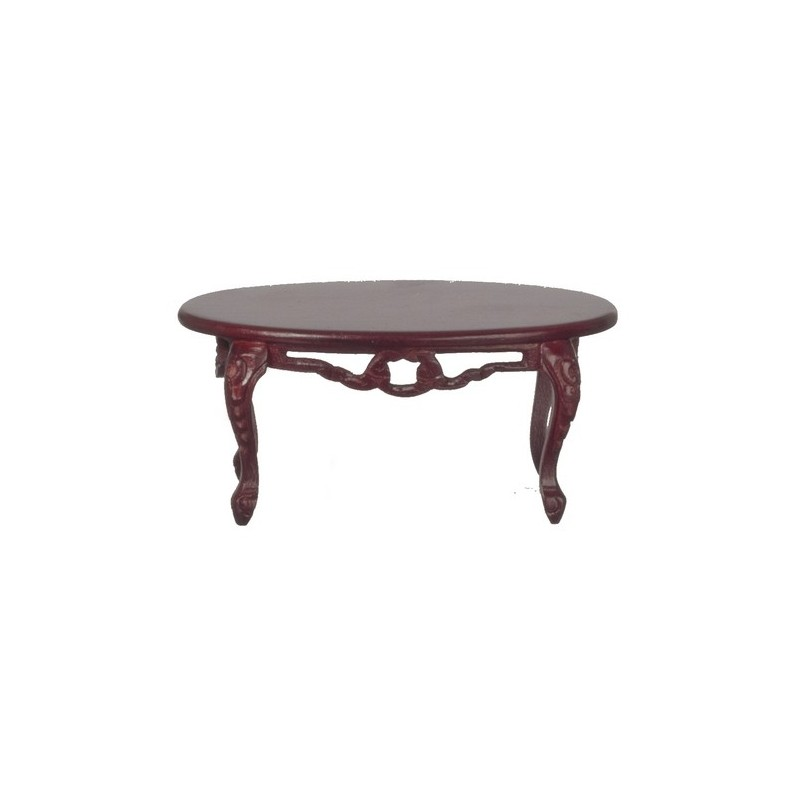 Fancy Vict.coffee Table/m