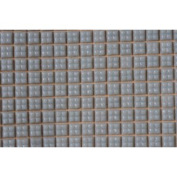 Mosaic Tile Sheet/gray