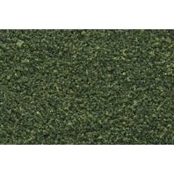 Blended Turf Green