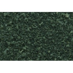 Coarse Turf-Dark Green