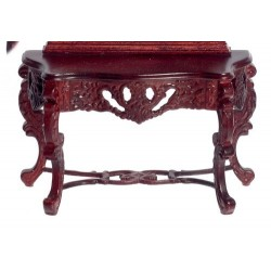 Hapsburg Console Table/ma