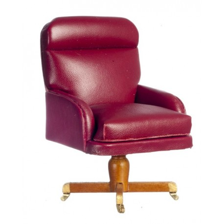 oval office chair eisenhower gerald ford oval office chair dollhouse chairs superior