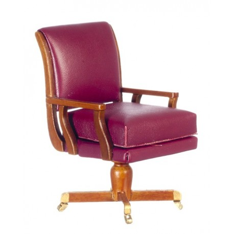 oval office chair. Jimmy Carter Oval Office Chair R