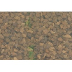 Medium Ballast-Brown