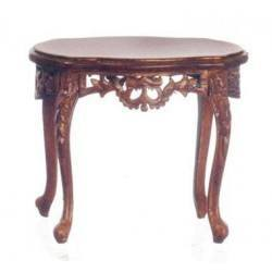 Royal Etienne Side Table