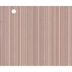 3 Pack Wallpaper Verigated Stripe