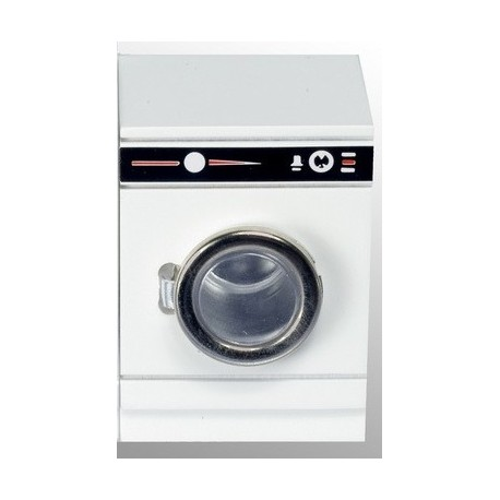 Dryer/white/cb