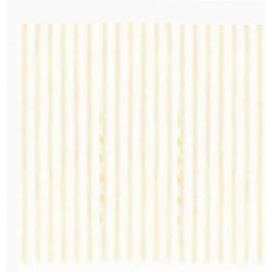 3 pack Wallpaper: Fantasy Stripe, Pch