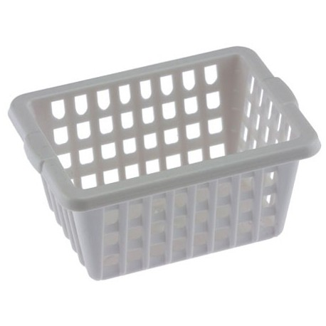Square Laundry Basket