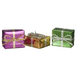 Wrapped Gifts Set/3