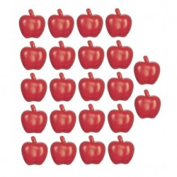 Red Apples/22
