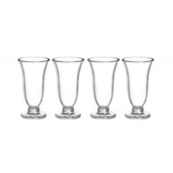 Clear Vases/500